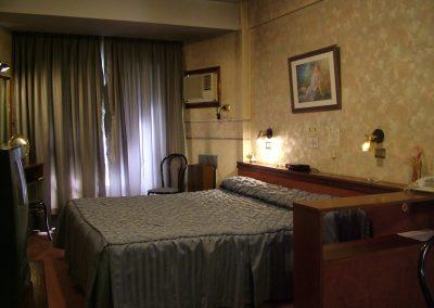 habitacion (35)