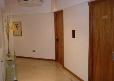 habitacion (8)